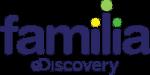 Discovery Familia Logo