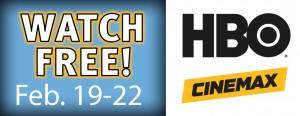 FREE-HBO