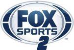Fox Sports 2 Logo