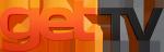 GET TV logo
