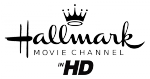 Hallmark Movie Channel Logo