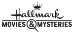 Hallmark Movies and Mysteries Logo