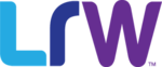 Lifetime Real Women Logo