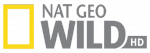 National Geographic Wild Logo