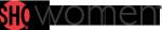 Showtime Women Logo