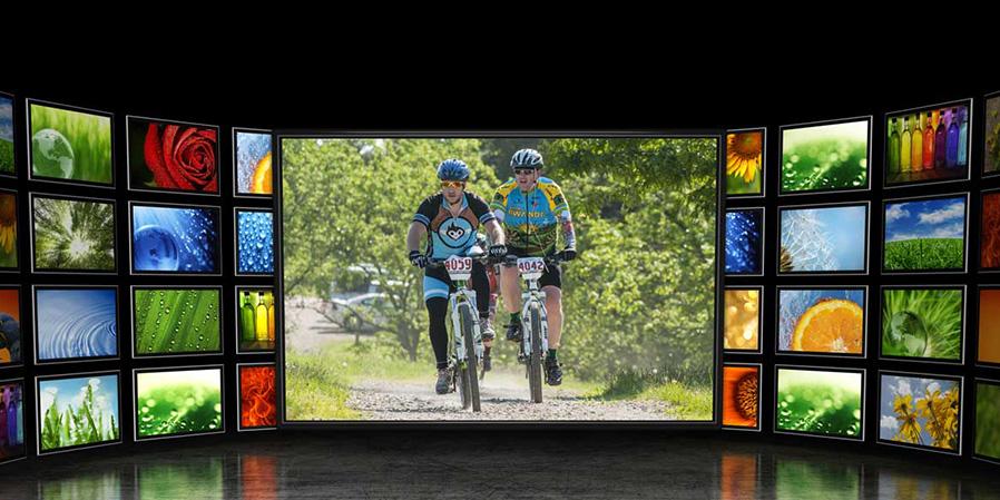 digital-tv-featured-image