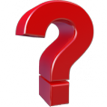 Customer Tools: FAQs