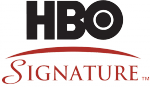 HBO Signature Logo