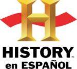 History en espanol Logo