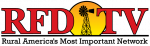 RFD TV Logo