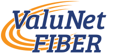ValuNet Fiber Internet, TV & Phone | Emporia Kansas