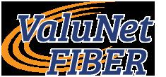 ValuNet | Internet, Phone & TV Services | Emporia Kansas